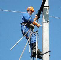 стоимость абонентского обслуживания электрики. Самарские электрики.
