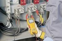Комплексное абонентское обслуживание электрики в Самаре